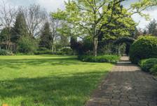 Działka na sprzedaż, Michałowice-Osiedle, 4800 m²