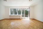 Morizon WP ogłoszenia | Dom na sprzedaż, Warszawa Sadyba, 200 m² | 6904