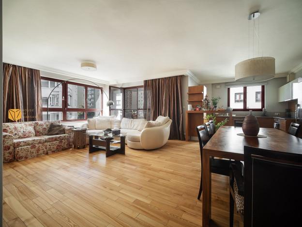 Morizon WP ogłoszenia | Mieszkanie na sprzedaż, Warszawa Żoliborz, 118 m² | 7919