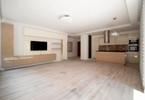 Morizon WP ogłoszenia | Mieszkanie do wynajęcia, Warszawa Śródmieście, 100 m² | 4045