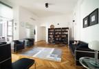 Mieszkanie na sprzedaż, Warszawa Śródmieście, 81 m² | Morizon.pl | 0674 nr2