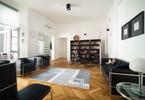 Morizon WP ogłoszenia | Mieszkanie na sprzedaż, Warszawa Śródmieście, 81 m² | 6634