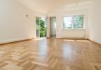 Dom na sprzedaż, Warszawa Sadyba, 500 m²   Morizon.pl   9748 nr3