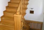 Dom na sprzedaż, Warszawa Sadyba, 220 m²   Morizon.pl   1905 nr5