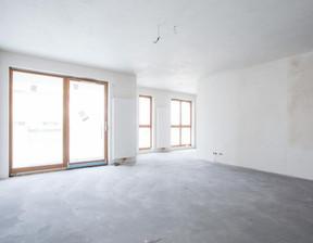 Mieszkanie na sprzedaż, Warszawa Mokotów, 138 m²