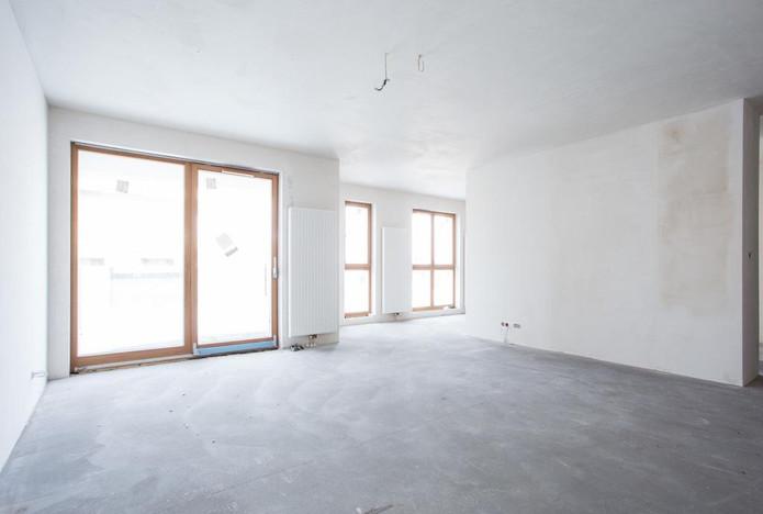 Mieszkanie na sprzedaż, Warszawa Mokotów, 138 m² | Morizon.pl | 4807