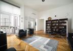 Mieszkanie na sprzedaż, Warszawa Śródmieście, 81 m² | Morizon.pl | 0674 nr4