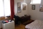 Dom na sprzedaż, Warszawa Wilanów Królewski, 270 m² | Morizon.pl | 9584 nr6