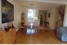 Dom do wynajęcia, Warszawa Ursynów, 200 m²