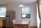 Mieszkanie na sprzedaż, Warszawa Mokotów, 185 m²   Morizon.pl   8372 nr10