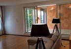 Mieszkanie na sprzedaż, Warszawa Mokotów, 185 m²   Morizon.pl   8372 nr2