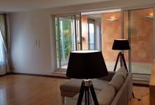 Mieszkanie na sprzedaż, Warszawa Mokotów, 185 m²