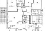 Mieszkanie na sprzedaż, Warszawa Mokotów, 185 m²   Morizon.pl   8372 nr18