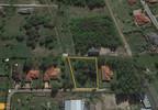 Działka na sprzedaż, Łazy Sasanki, 1780 m²   Morizon.pl   8177 nr3