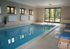 Dom na sprzedaż, Warszawa Powsin, 638 m²   Morizon.pl   7597 nr2