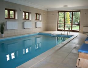 Dom na sprzedaż, Warszawa Powsin, 638 m²