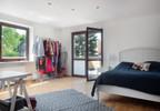 Dom na sprzedaż, Warszawa Saska Kępa, 280 m²   Morizon.pl   5294 nr12