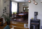 Dom na sprzedaż, Warszawa Wilanów Królewski, 270 m² | Morizon.pl | 9584 nr4