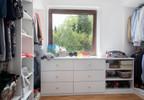 Dom na sprzedaż, Warszawa Saska Kępa, 280 m²   Morizon.pl   5294 nr16