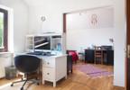 Dom na sprzedaż, Warszawa Saska Kępa, 280 m²   Morizon.pl   5294 nr20