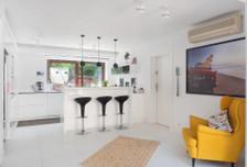 Dom na sprzedaż, Warszawa Saska Kępa, 280 m²