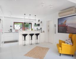 Morizon WP ogłoszenia | Dom na sprzedaż, Warszawa Saska Kępa, 280 m² | 1254