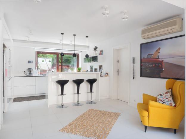 Morizon WP ogłoszenia   Dom na sprzedaż, Warszawa Saska Kępa, 280 m²   1254