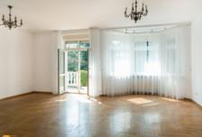 Dom do wynajęcia, Warszawa Wilanów Królewski, 400 m²