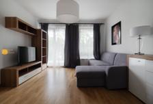 Mieszkanie do wynajęcia, Warszawa Włochy, 41 m²
