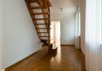 Dom na sprzedaż, Warszawa Wilanów Królewski, 400 m²   Morizon.pl   3858 nr12