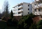 Mieszkanie na sprzedaż, Warszawa Mokotów, 185 m²   Morizon.pl   8372 nr19