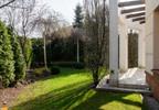 Dom na sprzedaż, Bielawa, 280 m²   Morizon.pl   7245 nr5