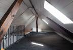 Dom na sprzedaż, Warszawa Wilanów Królewski, 400 m²   Morizon.pl   3858 nr18