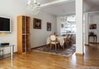 Dom na sprzedaż, Warszawa Ursynów, 252 m² | Morizon.pl | 2022 nr5