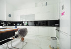 Mieszkanie na sprzedaż, Warszawa Śródmieście, 81 m² | Morizon.pl | 0674 nr5