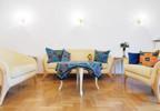 Dom na sprzedaż, Warszawa Wyględów, 240 m²   Morizon.pl   6434 nr5