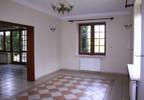 Dom na sprzedaż, Warszawa Powsin, 638 m²   Morizon.pl   7597 nr5