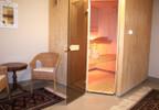 Dom na sprzedaż, Warszawa Powsin, 638 m²   Morizon.pl   7597 nr12
