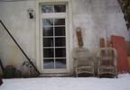Dom na sprzedaż, Warszawa Sadyba, 200 m² | Morizon.pl | 8962 nr2