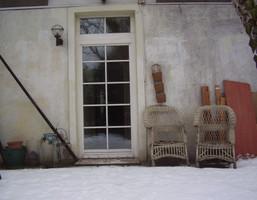 Morizon WP ogłoszenia   Dom na sprzedaż, Warszawa Sadyba, 200 m²   4922