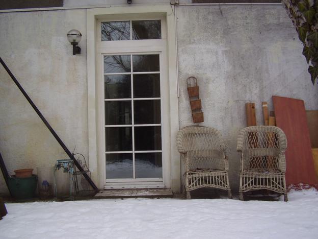 Dom na sprzedaż, Warszawa Sadyba, 200 m² | Morizon.pl | 8962