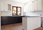 Morizon WP ogłoszenia   Dom na sprzedaż, Zamienie Szafranowa, 160 m²   9111