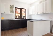 Dom na sprzedaż, Zamienie Szafranowa, 160 m²