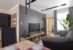 Morizon WP ogłoszenia | Mieszkanie w inwestycji House Pack, Katowice, 38 m² | 5770