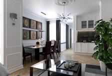 Mieszkanie w inwestycji House Pack, Katowice, 48 m²