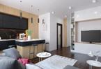 Morizon WP ogłoszenia | Mieszkanie w inwestycji House Pack, Katowice, 30 m² | 5657