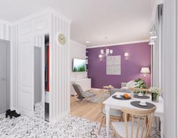Morizon WP ogłoszenia | Mieszkanie w inwestycji House Pack, Katowice, 29 m² | 5775
