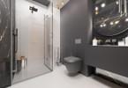 Morizon WP ogłoszenia | Mieszkanie w inwestycji House Pack, Katowice, 30 m² | 5663