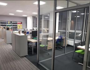 Biuro na sprzedaż, Wrocław Klecina, 200 m²