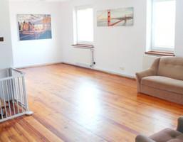 Morizon WP ogłoszenia | Mieszkanie na sprzedaż, Wrocław Żerniki, 115 m² | 7163